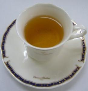 Sirih tea