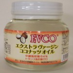 EVCOcooking
