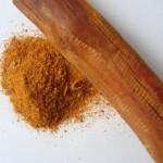 インドネシア産蘇芳の抽出粉末、チップ:完売