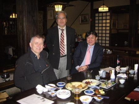 shizuka1.27.2012
