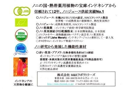 MK広告web