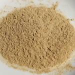 ケンペフェリア・ロツンダ(バンガジュツ)粉末:健康食品材料