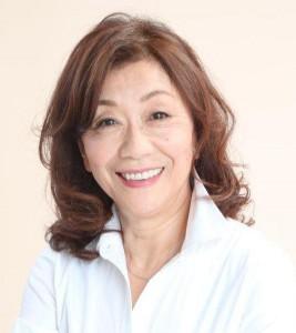Nishigaki Keiko