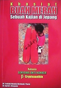 buahmerahbook