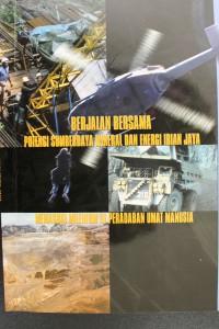 Maidepa book