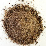 Long Pepper powder 30g
