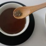 ヒハツノニ茶3