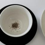 1ヒハツ湯