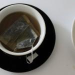ヒハツノニ茶2